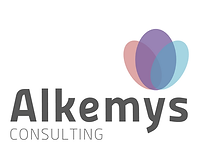 logo Alkemys consulting.png