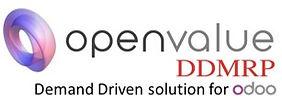 OpenValueDDMRP.jpg