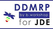 DDMRP for JDE.jpg