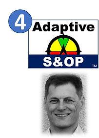 AdaptiveS&OP(ITA)Replay.jpg