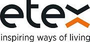 Etex logo.jpg