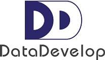 2018_DDC_logo(lo).jpg