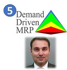 DDMRPInnovation(ITA)Replay.jpg