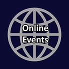 onlineevents.jpg