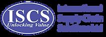 ISCS-logo-02.png
