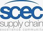 SCEC logo.jpg