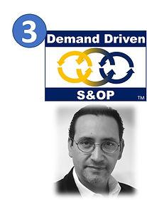 DDS&OP(ESP)Replay.jpg
