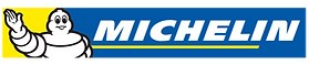 Michelinsmall.png