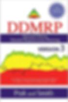 DDMRPV3cover.jpg