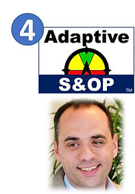 AdaptiveS&OP(FRA)Replay.jpg