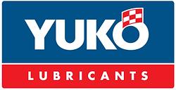 yuko_lubircants.png