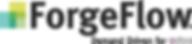 forgeflow-logo-white-bg.png