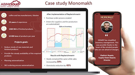 Monomaxresults.jpg