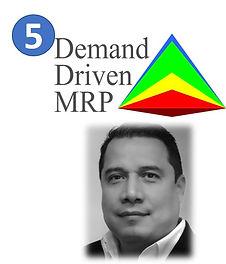 DDMRPInnovation(ESP)Replay.jpg