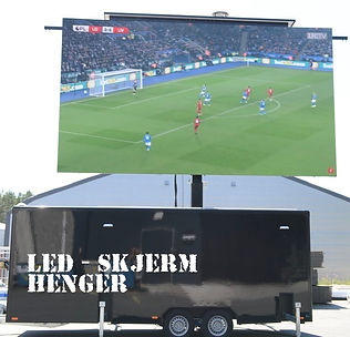 LED-SKJERM HENGER.jpg