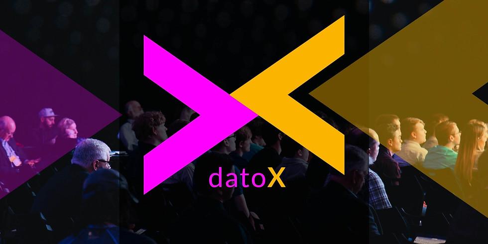 DatoX (1)
