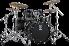 Yamaha Drumkit