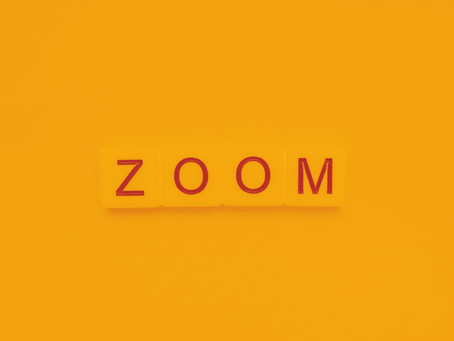 Book a Zoom Consultation