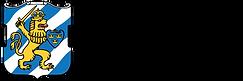 goteborgs-stad-logo.png