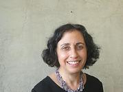 Michele Chabin