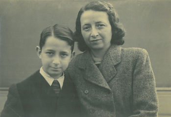 Doris and Peter.jpg