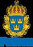 Polisen_logo_svg.png