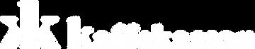 Kaffekassan- Logo-15 (1).png