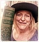 Julie Gray Editing