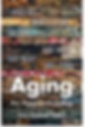Screen Shot 2020-02-17 at 12.19.55.png