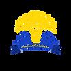 studentflaksöder_logo.PNG