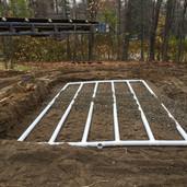 Paul Donaldson Construction