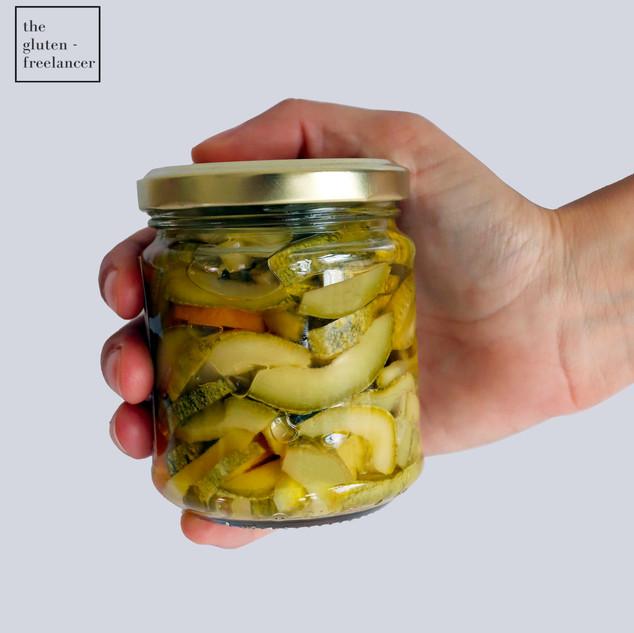 pickles hand.jpg