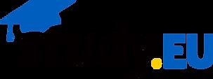 study-eu_logo-ee9afe0c98ee9ac266f676d5dc