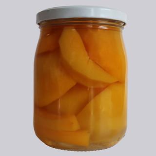 peach front.jpg