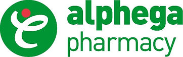 Alphega UK logo.jpg