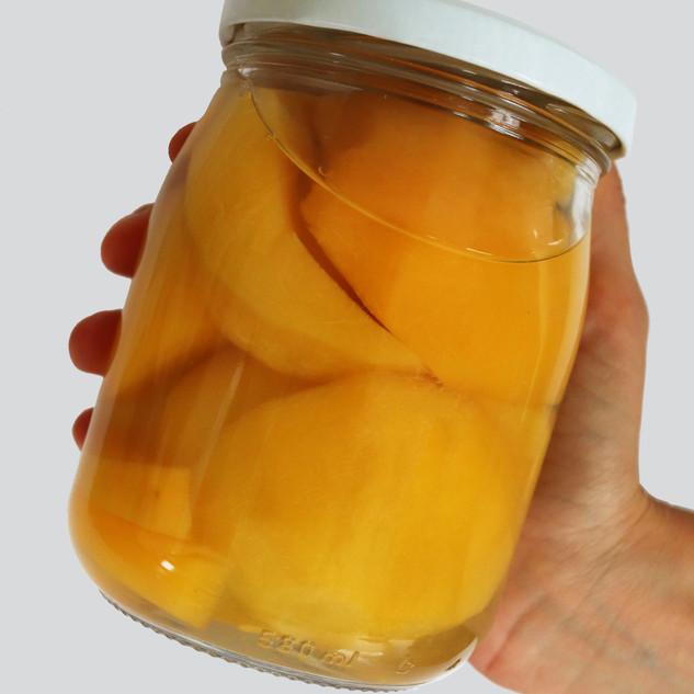 peaches hand.jpg