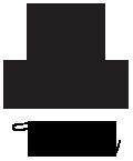icone-traiteur.png