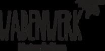 Wabenwerk_logo.png