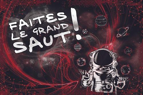 Panneau 01 Galaxy Jump 300x200 Mini.jpg
