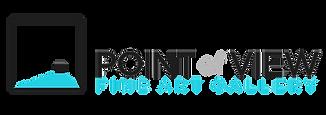 Logo1).png