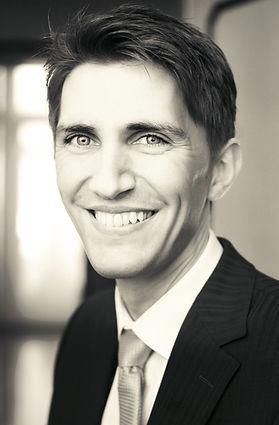 Rechtsanwalt Dr. Sven Hufnagel, Aschaffenburg