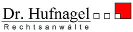 Logo farbig 1.jpg