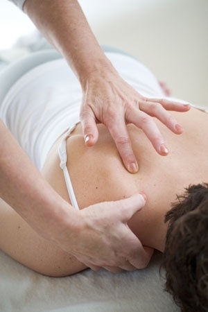 Bowen Therapy available in Cornwall, Mid-Cornwall, Truro, Falmouth, Redruth, Camborne, St Austell, Roseland