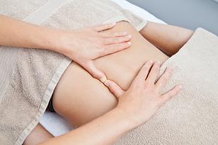 Chronic pain, Acute Pain, Pain Management, Health Wellbeing, Rehabilitation