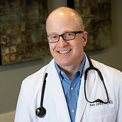 KENNETH JOHNSTN, M.D. LITTLE ROCK FAMILY PRACTICE