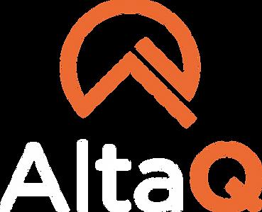 AltaQ Logo