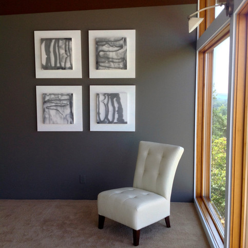 Gray Quad   $2,400