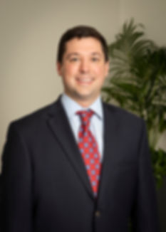 DR. REED THOMAS LITTLE ROCK FAMILY PRACTICE