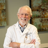 ROBERT J. MCGOWAN, M.D. LITTLE ROCK FAMILY PRACTICE