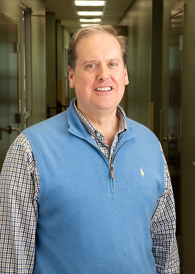 KEVIN ROBERTS, M.D. LITTLE ROCK FAMILY PRACTICE